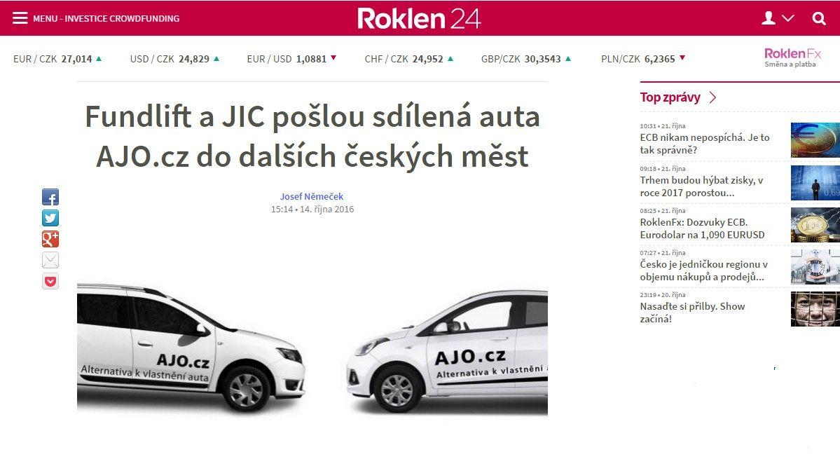 ajo-roklen_1