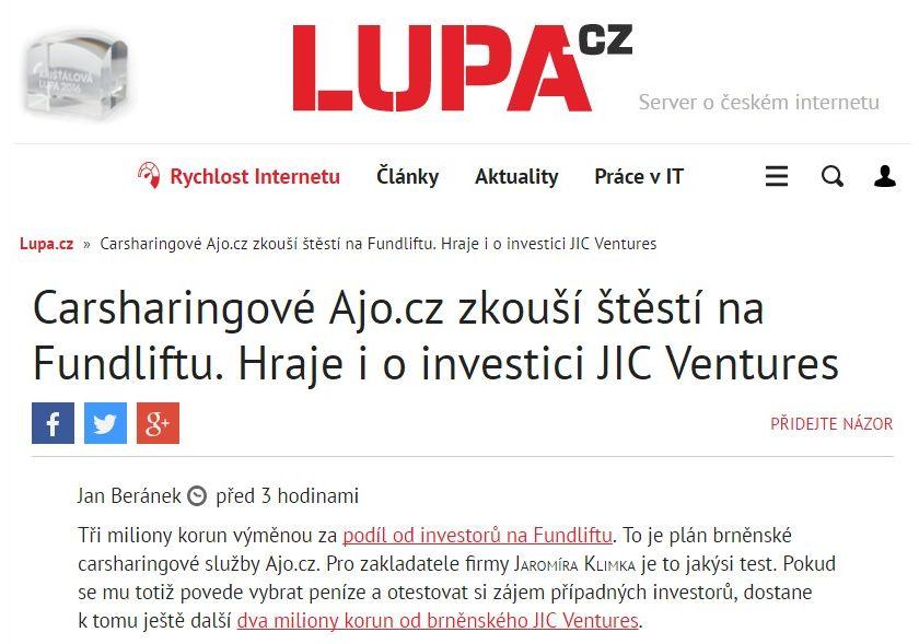 lupa-ajo_1