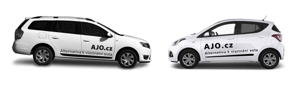 carsharing-ajo-auta