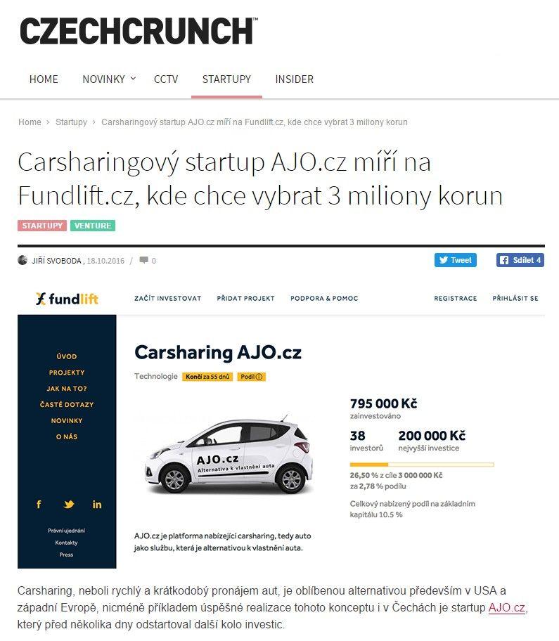 ajo-czechcrunch-2_1